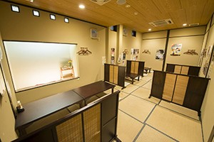 shinobi_gallery017